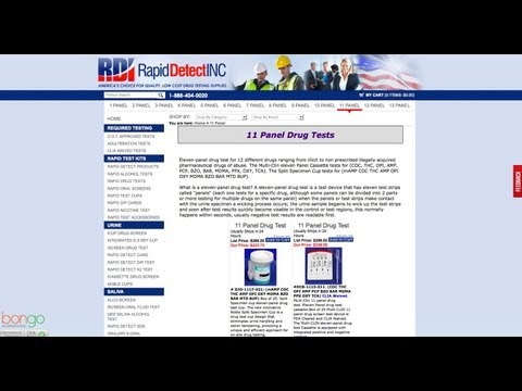 rapid-detect's-11-panel-drug-test