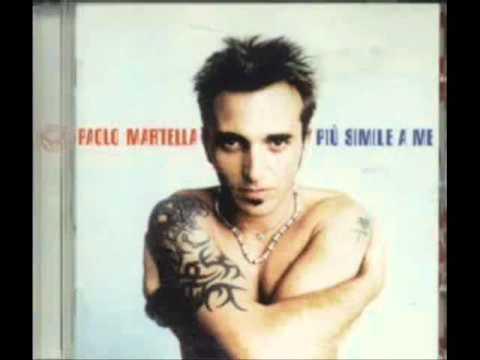 Paolo Martella  tutto inutile