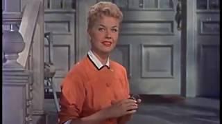 """Классика Голливудского Кино: """"Это молодое сердце"""" (1954)"""
