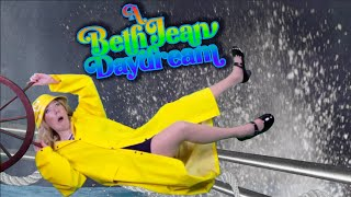 Sailing Song & Story for Kids! I Children's Stories & Songs I A BethJean Daydream