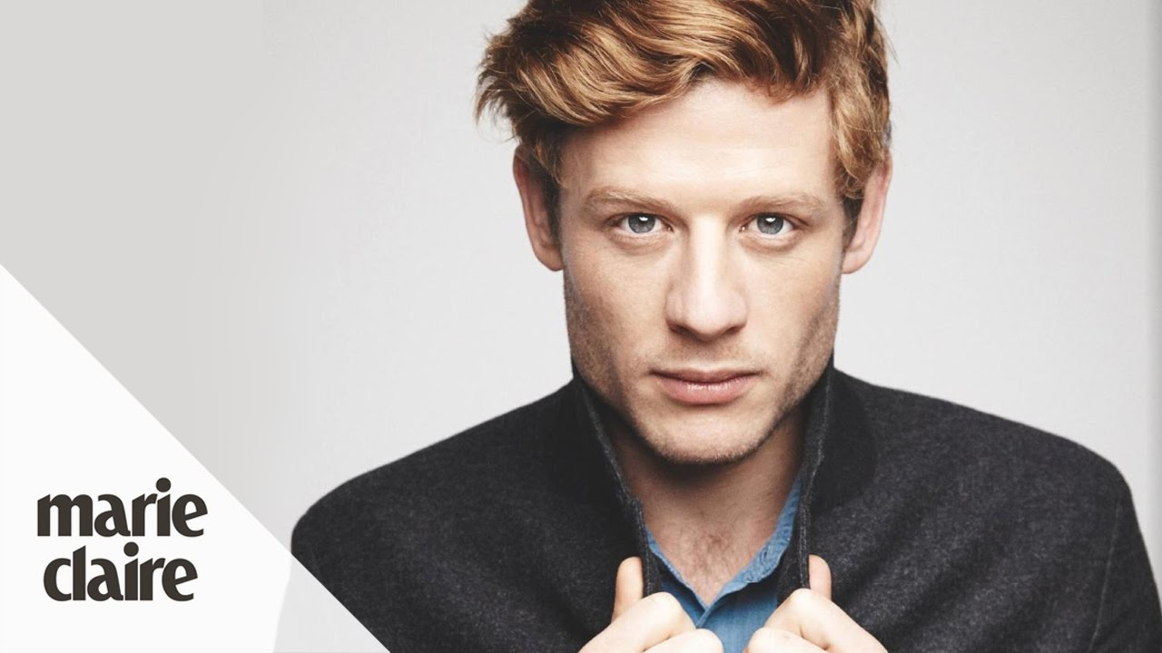 james norton instagramjames norton instagram, james norton black mirror, james norton vk, james norton gif, james norton tumblr, james norton 2016, james norton viking, james norton show, james norton bond, james norton imdb, james norton 2017, james norton interview, james norton filmography, james norton cole, james norton rush, james norton producer, james norton in bonobo, james norton news, james norton and robson green, james norton photographer