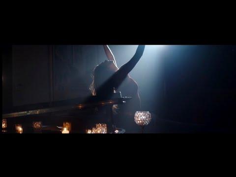 Kira Kosarin - Something to Look Forward To (Quarantine-Style Music Video)