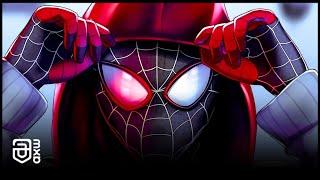 Ya lili Remix (Part 1) || Avengers Team fight || Alanwatchout edits ||