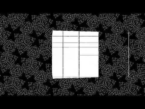 45 Minutes of Techno - Eomac w/Visuals