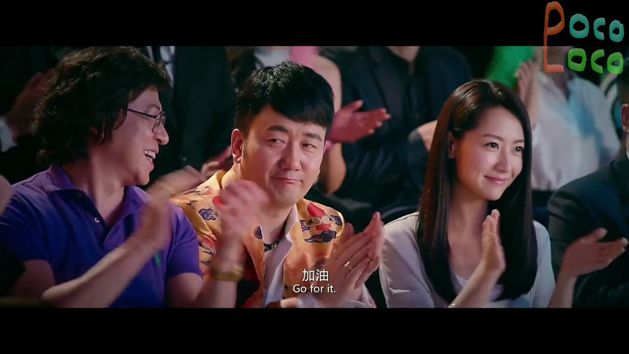 Download Final scene Cook up a Storm | All Time Best Chef Competition | Cooking is Art or Marshalaat |