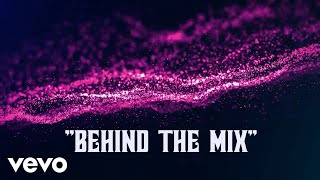 Southern Satellite - Behind the Mix (Bigger)