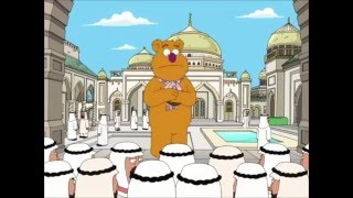 Family Guy - Best of Season 7