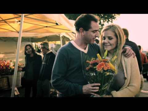 OurTime.com - Farmers Market - TV :60 Commercial 4 - The Dating Site for Singles 50+ - OurTime