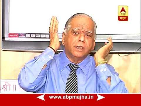 Pune : Uncut DS Kulkarni Pressconferance