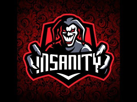 INSANITY vc Team Sentry | Critical Ops 5v5 scrim on Plaza