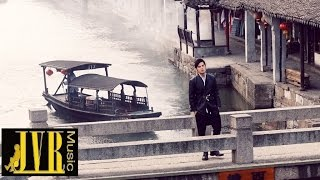 周杰倫 Jay Chou【天涯過客 Passer-by】Official MV