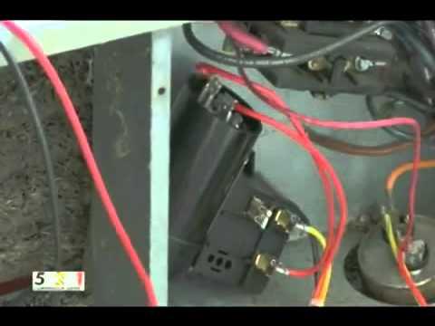 hqdefault acwholesalers com presents 5 2 1 compressor saver installer part 2 5-2-1 compressor saver wiring diagram at aneh.co