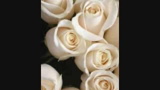 Islamic Wedding nasheed **great for dancing** نشيد اعراس