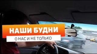 видео Обслуживание и ремонт Skoda в Медведково, СВАО
