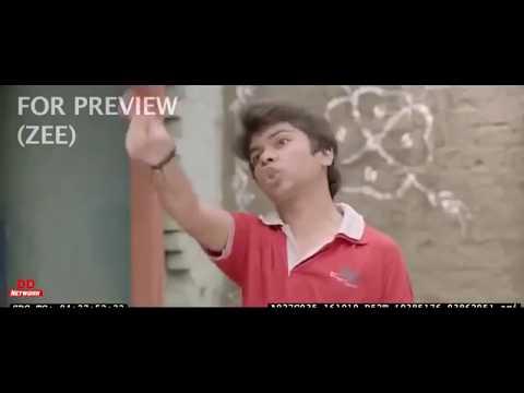 Boyz || Best Comedy scene || Marathi 720HD