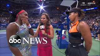 coco-gauff-naomi-osaka-share-encouraging-words-after-heated-us-open-match