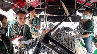 Download Lagu TERLALU BAHAGIA || DIAN ANIC || COVER MELLY BAE LAH #live_parean #fb_AgusBagenNgalah mp3