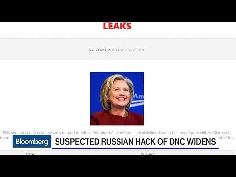 FBI Expands Hacking Investigation