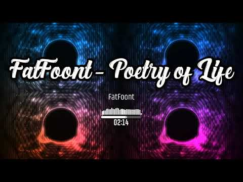 FatFoont - Poetry