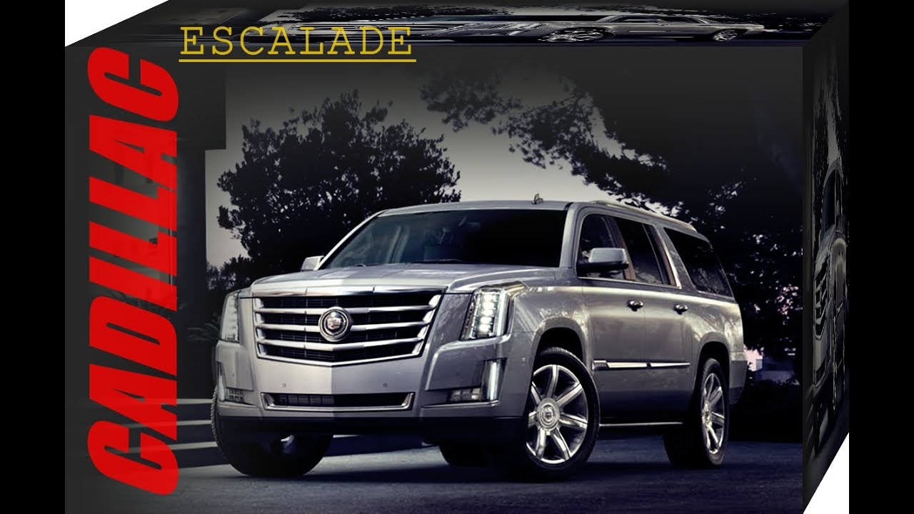 2018 cadillac lease. contemporary cadillac and 2018 cadillac lease 1