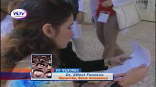 Gobierno cubano restringe a sus médicos en Brasil para evitar que abandonen misión
