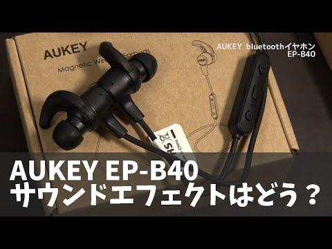 Earbuds bluetooth wireless vava - wireless earbuds iphone bluetooth