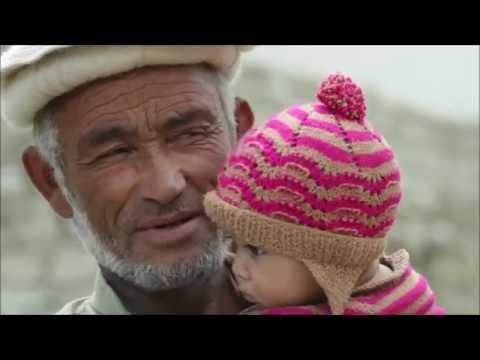 Meri Dharti Meri Pehchan, Gilgit Baltistan.