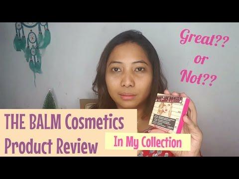 the-balm-~review-produk-(di-koleksi-gue)-|-glam-dewi|