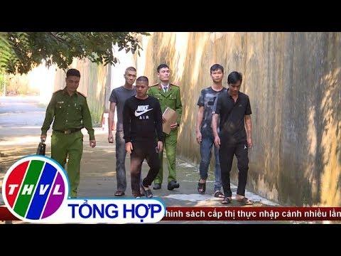Triệt xóa đường dây cá độ bóng đá qua mạng quy mô 300 tỷ đồng tại Hà Tĩnh