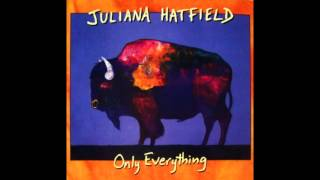 Watch Juliana Hatfield Simplicity Is Beautiful video