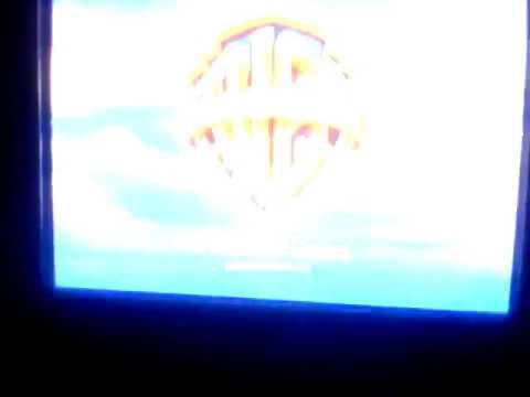 Mosaic Media Group/Warner Bros.