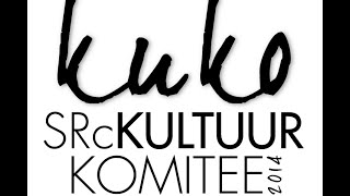 SRc KuKo : Kleinsêr Semi-Finaal 2014 - Pieke