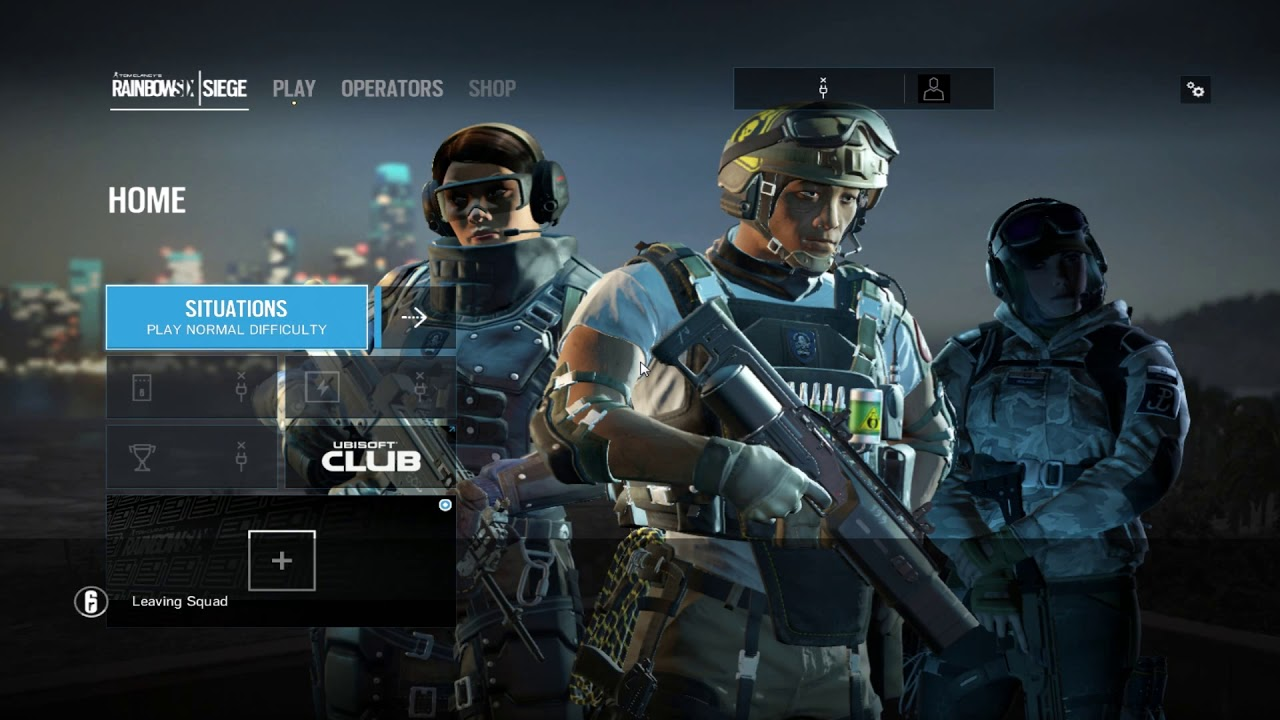 How to Download and install  Tom Clancys Rainbow Six Siege Operation Blood Orchid - CODEX [ Cracked ]