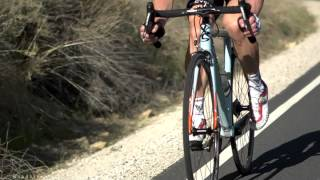 Trek VS Cannondale Road Bike Action Magazine