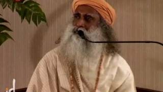 &quotHow do I Conquer Anger and Negative Emotions&quot - Sadhguru