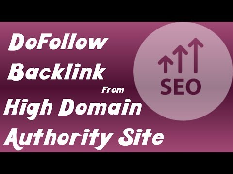 How To Get DoFollow Backlink From Emoneyspace | DA 44 | Off Page SEO