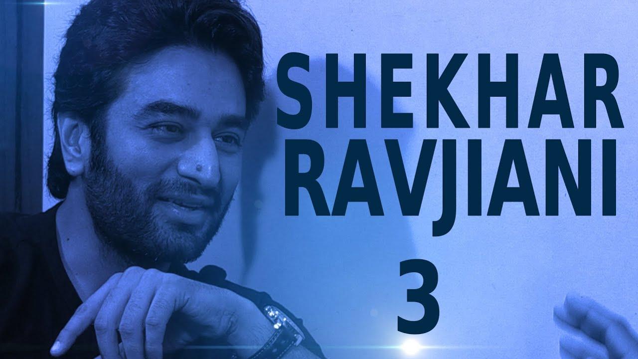 Shekhar Ravjiani || Sings 'Bin Tere' || Strums The Guitar ...  Shekhar Ravjian...