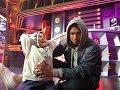 Неделя от Прилучных 34 Как снимаются шоу mp3