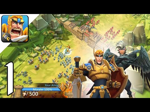 lords-mobile---missions-gameplay-walkthrough-4k-60fps-part-1-[android-ios]