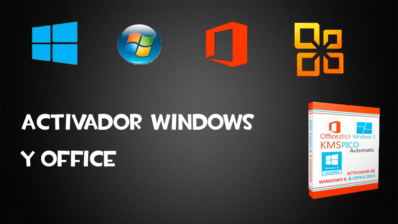 kmspico windows xp professional sp3