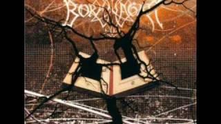 Borknagar - Cyclus (with lyrics)