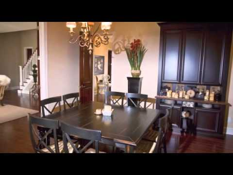 Dining Table Pads Superior Table Pad YouTube - Superior table pads