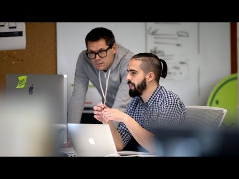 Digital First - Aviva's digital strategy