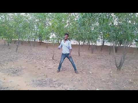 Khesari Lal Yadav ka superhit song Matric Pass Ho Jaye bidyut Kumar ka shooting video