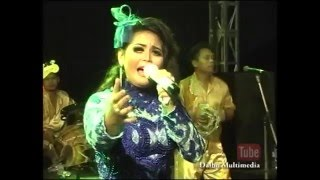 RANGDA ABG - DIAN ANIC Lagu Baru 2016