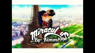 Miraculous Ladybug Theme Song- MSP