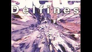 Los 7 Delfines - Desierto (Álbum completo - 1995)