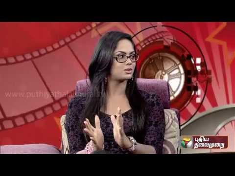 Annakodi Cast And Crew In Cinema 360 - Part 2