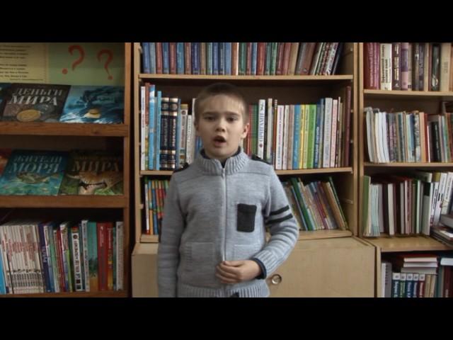 Изображение предпросмотра прочтения – ПавелМокин читает произведение «За поворотом» Б.Л.Пастернака