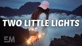 Jackson Guthy - Two Little Lights (Lyrics) YouTube Videos